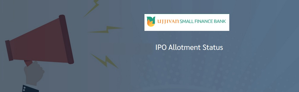 How Can I Check Ipo Allotment Status In Zerodha